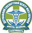 http://www.drlz.kiev.ua/ibp/ddsite.nsf/dfts.jpg
